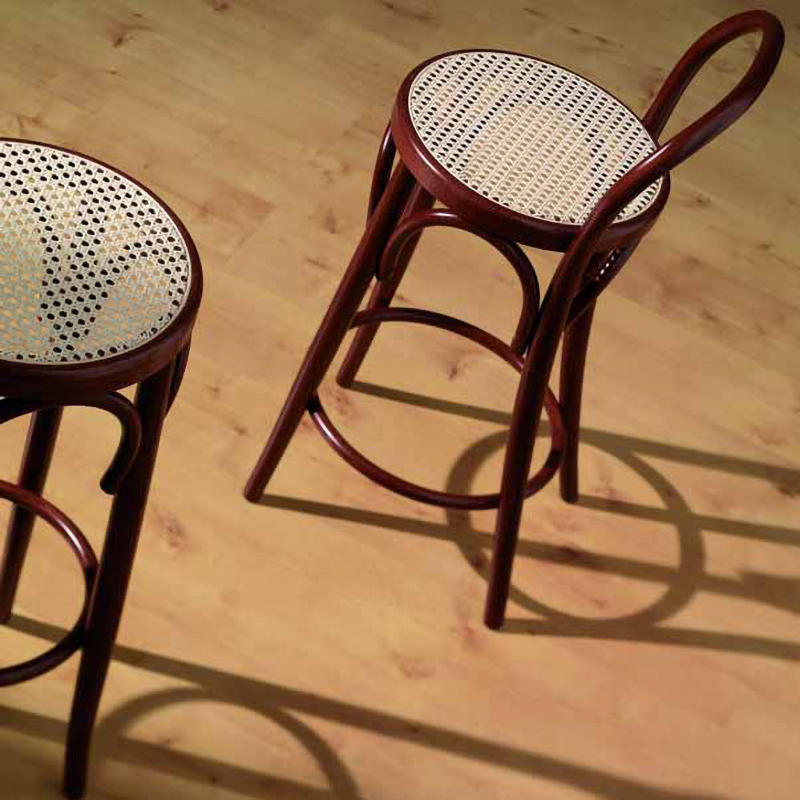 Collection Thonet