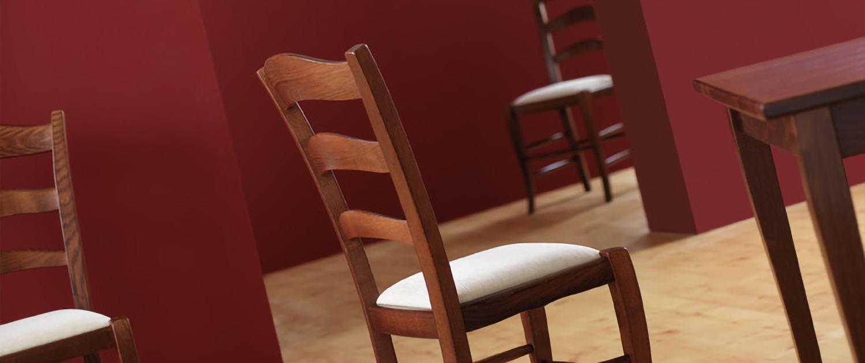 Produzione Sedie E Tavoli In Legno.Friultone Chairs Produzione Sedie E Tavoli In Legno