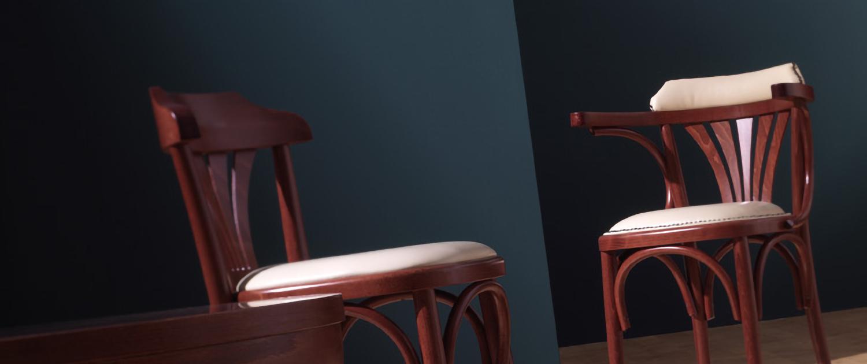 Sedie E Tavoli Manzano friultone chairs – produzione sedie e tavoli in legno